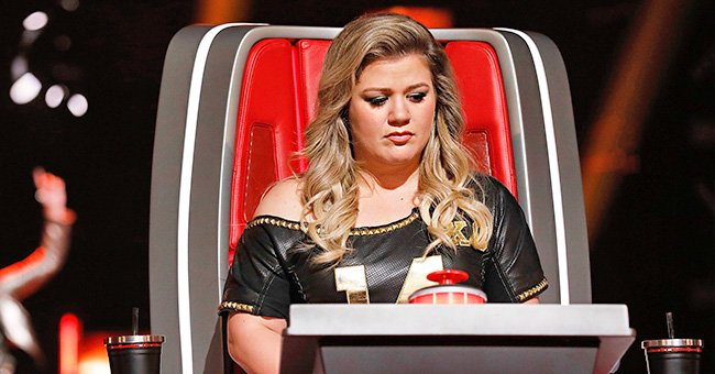 'The Voice' Airs Live Remote Shows with Empty Red Chairs Amid COVID-19 Pandemic