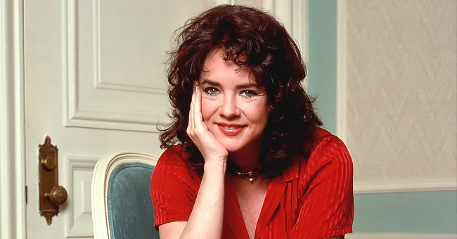 Stockard Channing's Life after She Starred in 'Grease' and Disappeared from the Public Eye