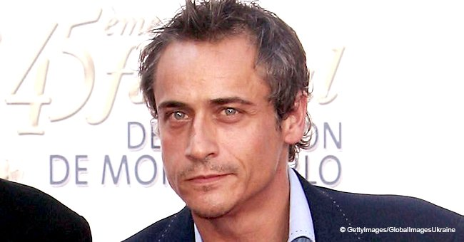 Jean-Michel Tinivelli (Alice Nevers) a 52 ans: cinq aspects de la vie privée de l'acteur