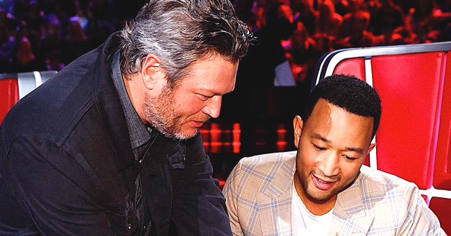 'The Voice' Fans Suspect That the Show Is 'Rigged' after a Recent Controversial Elimination