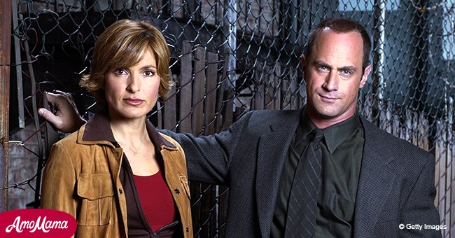 'Law & Order: Organized Crime' Premiere Date Revealed along with News of SVU Crossover Episode