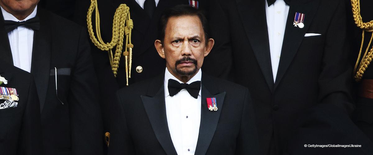 Pena de muerte por adulterio y sexo homosexual: nueva ley en Brunéi conmociona al mundo