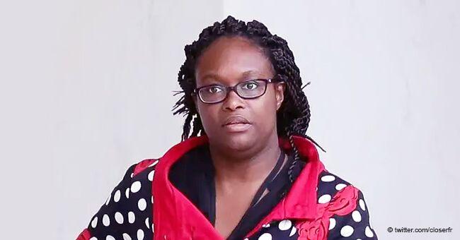 Sibeth Ndiaye, nouvelle porte-parole du gouvernement : qui est l'homme de sa vie, Patrice ?