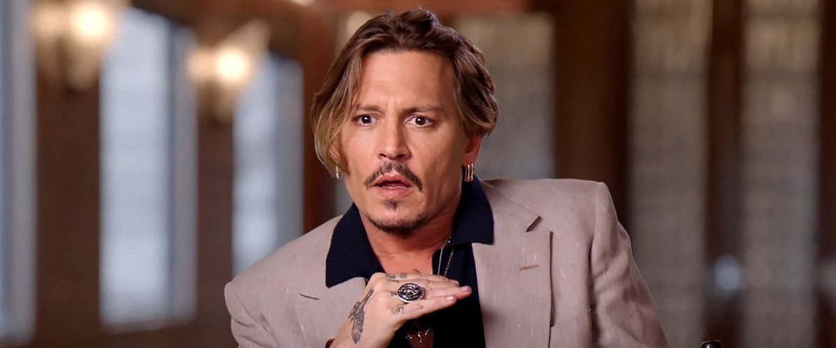 Johnny Depp Calls Himself a Pedestrian and Not an Atheist — All about His Beliefs