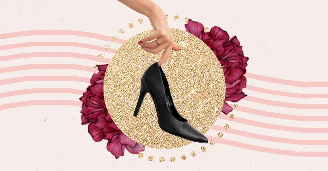 A Guide To Determining How Long To Keep Your Heels On
