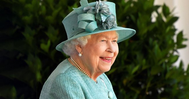 Queen Elizabeth, 94, Shares a Photo of Youngest Son Edward as She Celebrates His 57th Birthday