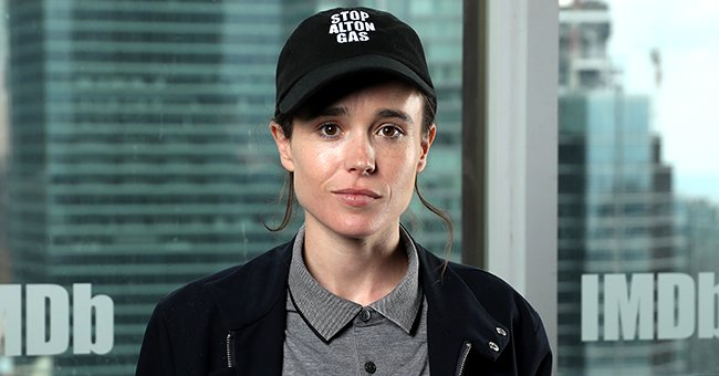 Ellen Page of 'Juno' and 'the Umbrella Academy' Comes Out as Transgender —What's His New Name?