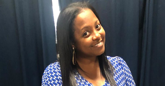 Actress Keshia Knight Pulliam Shares Photos of Daughter Ella with Her Hair in 2 Buns