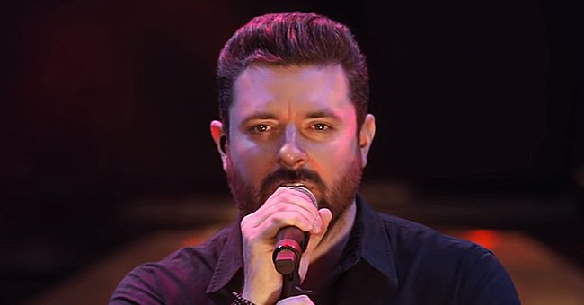 Chris Young Donates $50,000 to Relief Efforts after Tornado in Nashville