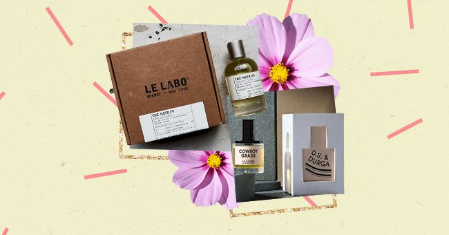 10 Unique Perfumes That Won't Remind You Of Anyone Else