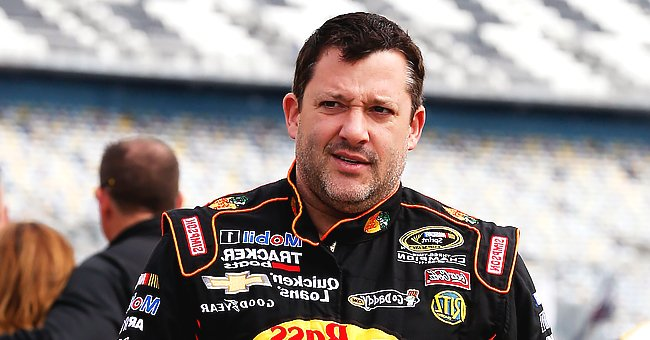 Fatal Crashes — 10 Greatest NASCAR Drivers Who Died on the Track