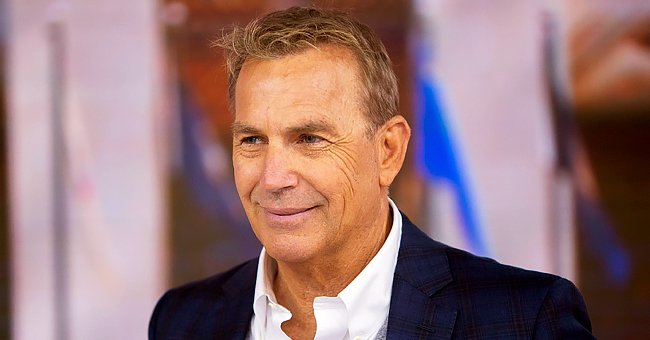 Deadline: 'Yellowstone' Star Kevin Costner Has a New TV Series on the Way