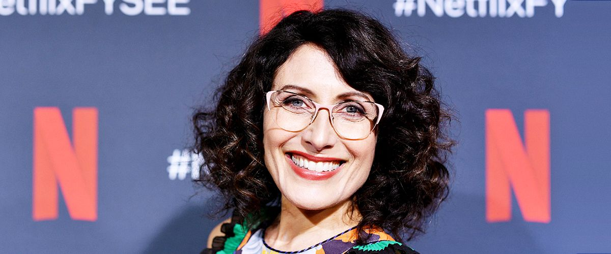 Lisa Edelstein from 'House' Got Married 6 Years Ago and Became a Stepmom — Meet Her Family
