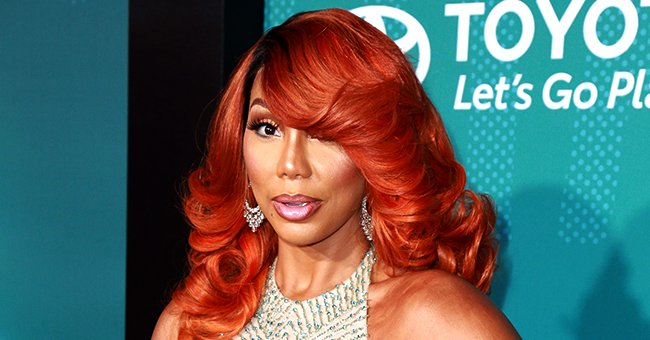Tamar Braxton's Sisters Trina, Traci, and Towanda Ask for Prayers Amid Her Hospitalization