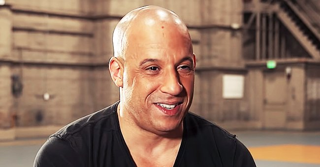 Vin Diesel Facts That Make Him One of the Most Famous Action Stars in Hollywood