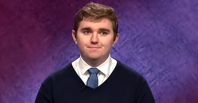 Five-Time 'Jeopardy!' Champion Brayden Smith Unexpectedly Dies at 24