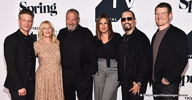 'Law & Order: SVU' Didn't Air This Week and Upset Fans Ask 'Why Do We Have to Wait so Long'
