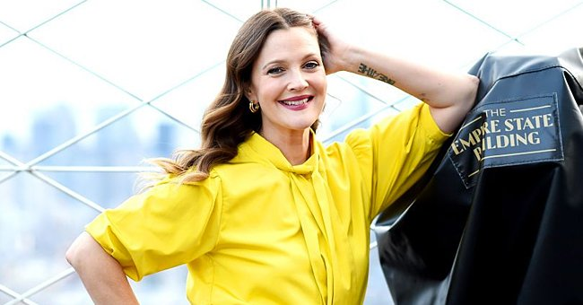 Drew Barrymore Gets Candid as She Opens up about Her Divorce with Ex-husband, Will Kopelman
