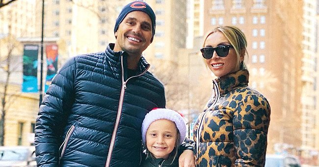 Giuliana Rancic Is a Proud Mother of One – Meet Her Son Duke