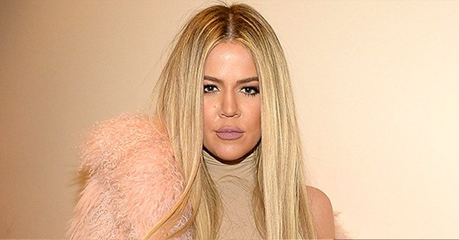 Khloé Kardashian Tests Positive for COVID-19 & Shows Experience on KUWTK — Here's What Happened
