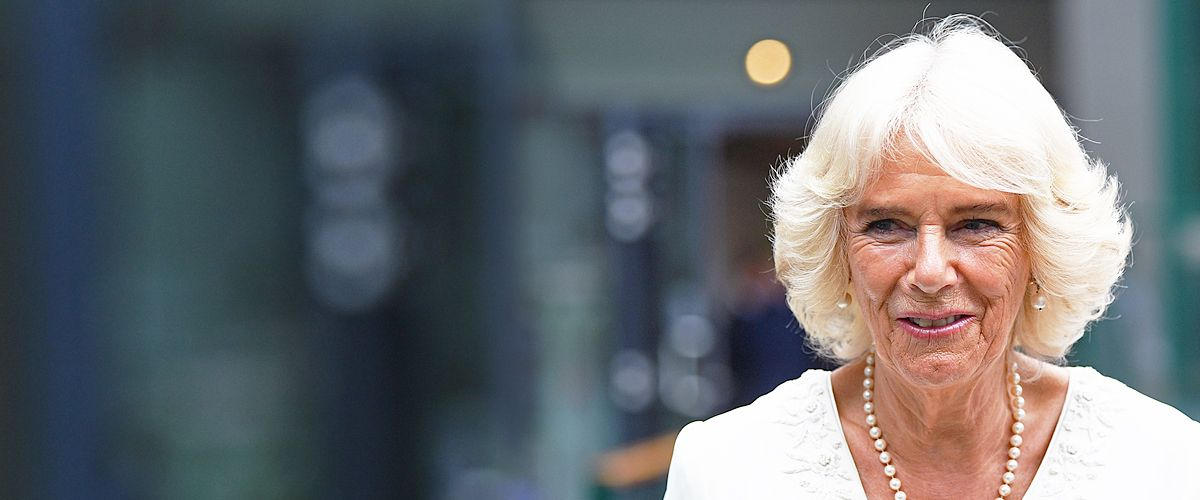Camilla Parker Bowles Was Fired from Her First Job — Look Back at Her Pre-royal Life