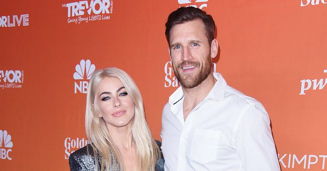Julianne Hough and Brooks Laich Are Divorcing after Attempted Reconciliation — What Happened?