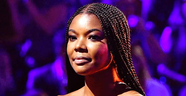 NBC Responds to Claims of Toxic Culture at 'America's Got Talent' Following Gabrielle Union's Exit