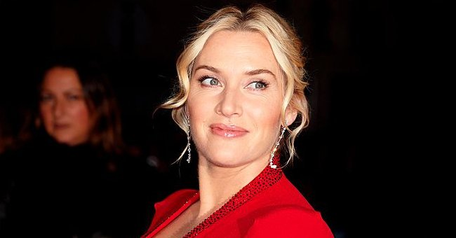 Kate Winslet Admits Body-Shaming She Endured in the past Damaged Her Self-Confidence