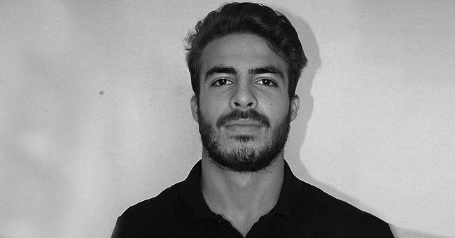 Toulouse : Etienne, 21 ans, est peut-être mort dans un camion poubelle, selon La Dépêche