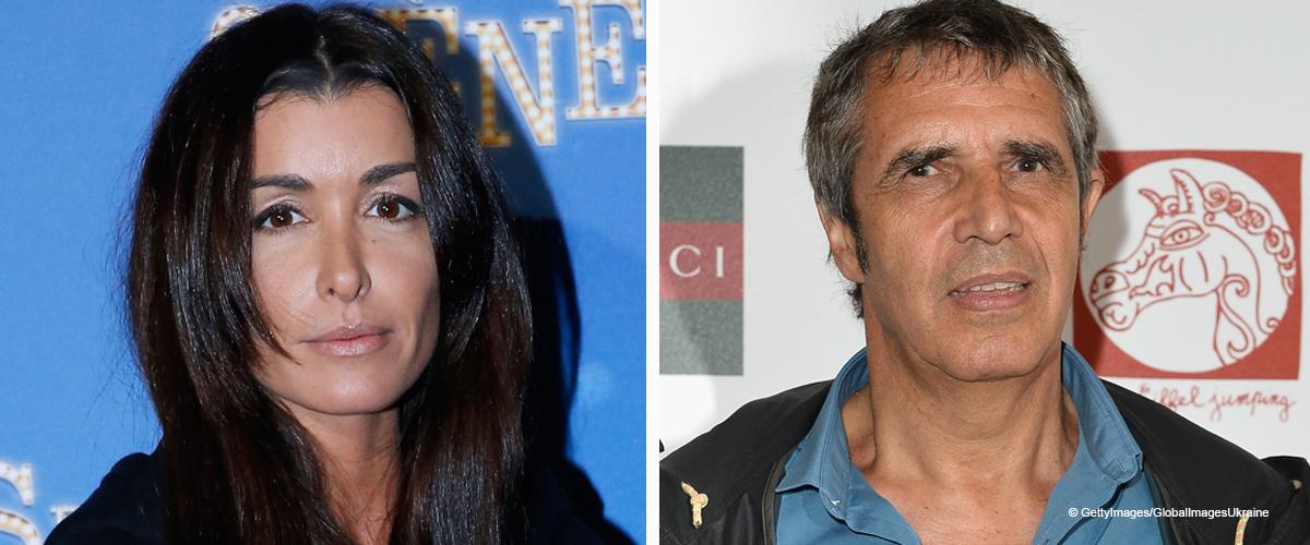 The Voice : conflit possible entre Jenifer et Julien Clerc, TPMP tente d'obtenir des réponses
