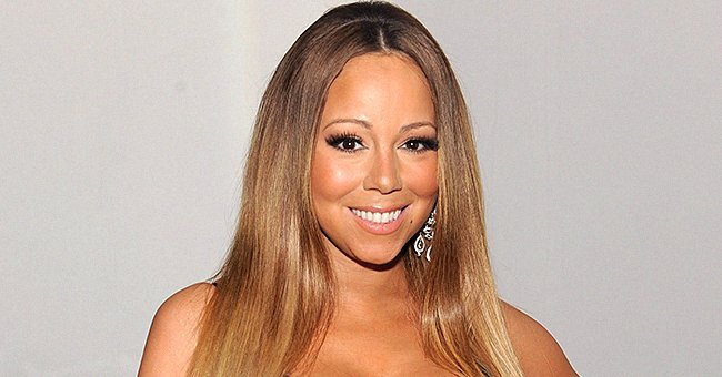 Mariah Carey Opens up about the Struggles She Faced during Her Childhood & Growing up Biracial