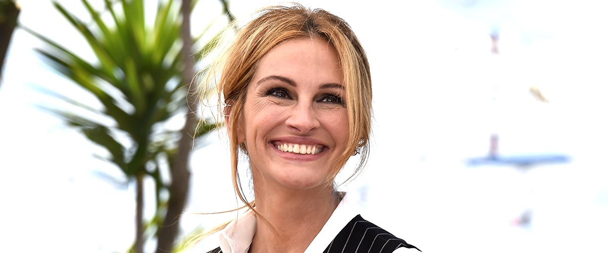 Julia Roberts Was Raised a Christian but Converted to Hinduism — inside Her Religious Journey
