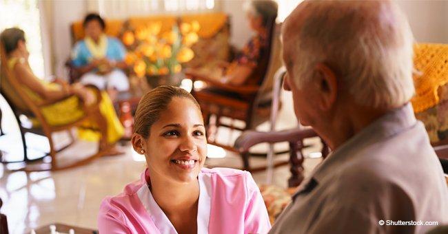 Abus dans les maisons de retraite: conseils pour protéger nos parents âgés