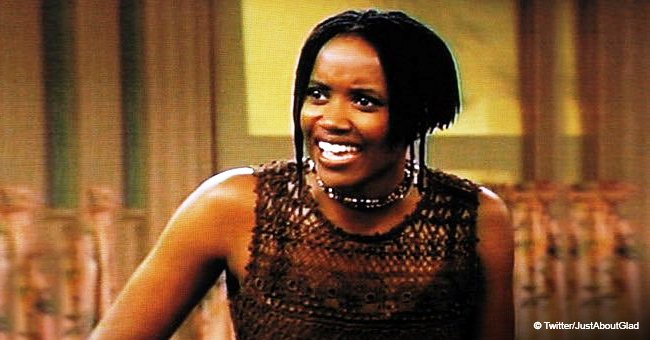 Remember Max from 'Living Single'? She Was Married for Nearly 2 Decades & the Couple Had No Kids