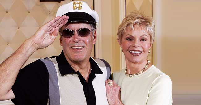 Here's Why Toni Tennille Left the Captain and What She Told Him before He Died