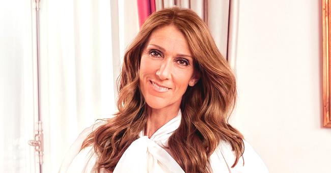 Le prix inattendu de l'incroyable look de Céline Dion