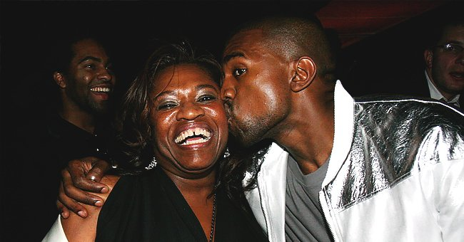 How Kanye West Decided to Honor His Late Mom Donda on What Would Have Been Her 71st Birthday