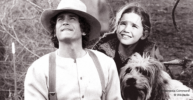 The Truth Behind Michael Landon and Melissa Gilbert's Relationship