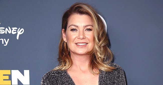 Ellen Pompeo from 'Grey's Anatomy' Supports Gabrielle Union in a Series of Tweets Amid AGT Firing Drama
