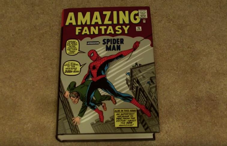 Image credits: YouTube/ComicBookFanatic123