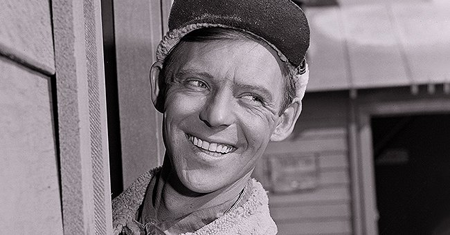 Larry Hovis of 'Hogan's Heroes' — inside Life and Death of the Beloved Thespian