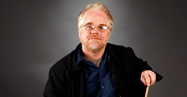 Remembering Philip Seymour Hoffman, Who Died 7 Years Ago at 46 — Look through His Best Films