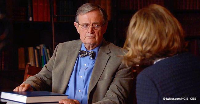 Neue NCIS-Episode enthüllt, warum Duckys Ruhestand nicht wie jeder andere ist