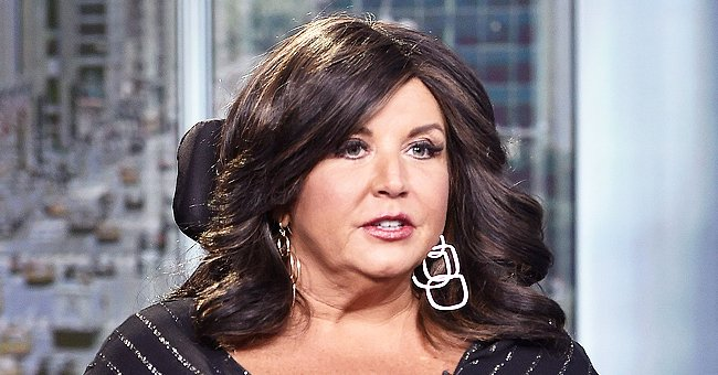 Abby Lee Miller Comes under Fire for Alleged Racist Remarks during 'Dance Moms' Filming