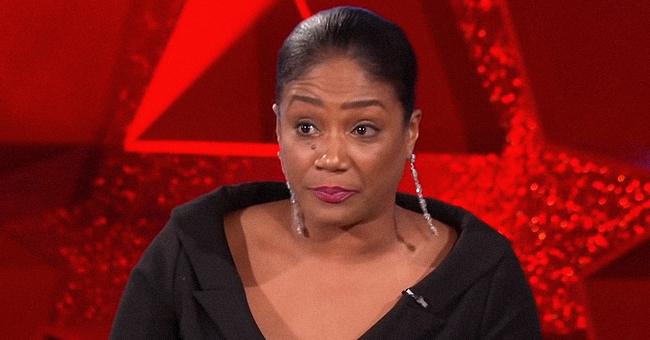 Tiffany Haddish Secretly Taped Casting Agents Giving Her Racist Feedback