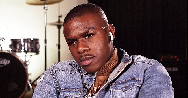 DaBaby Claims He Was Treated Wrongly by Police after Getting Cited for Resisting Arrest and Marijuana Possession