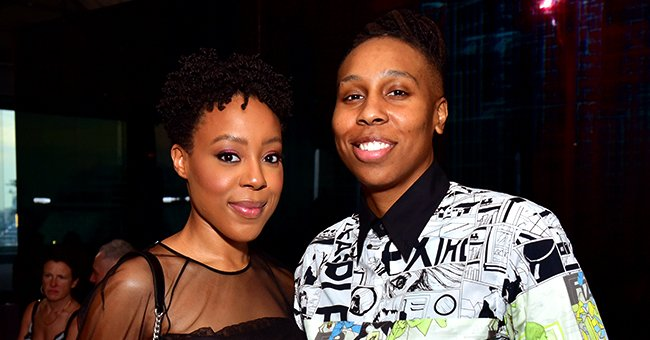 The Blast: Lena Waithe's Wife Alana Mayo Files for Divorce after Less Than a Year of Marriage