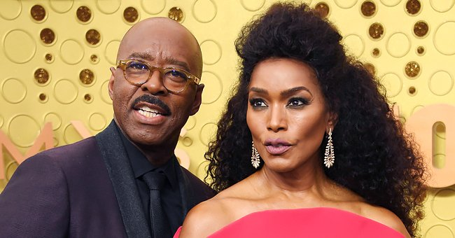 Actor & Producer Courtney B Vance — Glimpse inside His Career and Personal Life