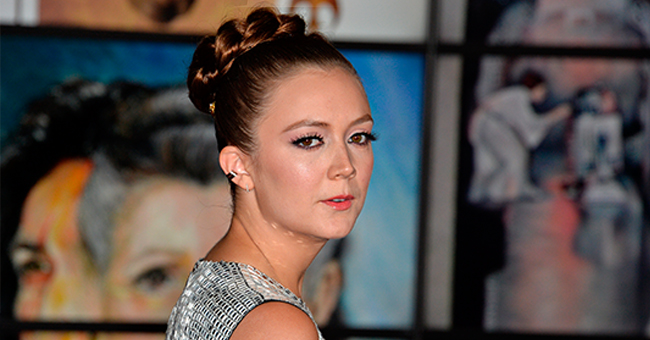 'Will & Grace' Actress Debbie Reynolds' Granddaughter Billie Lourd to Honor Grandma on the Show