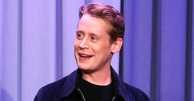 Macaulay Culkin Turns 40 — Revisit His Unique Career as He Jokes about His Midlife Milestone